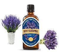 Lavender Pure Aroma Essential 20ml Oil