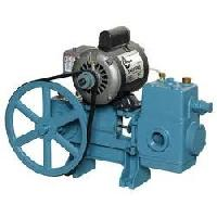 Rotary Piston Pumps