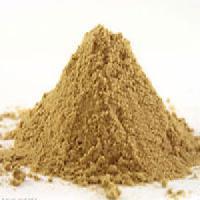 Hair Wash Herbal Powder
