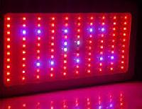 Led Grow Light