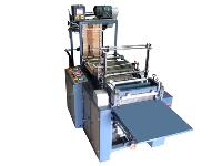 High Speed Point Cutting Machine