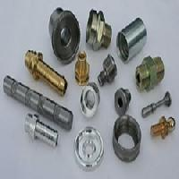 Plastic Textile Machine Spare Parts