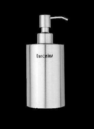 Es 20 Table Top Soap Dispenser