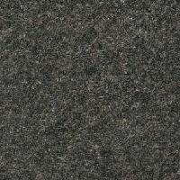 Absolute black flamed Black Granite