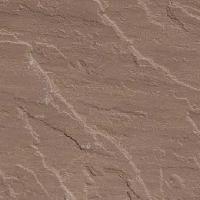 Autumn Brown Sawn Finish Sandstones