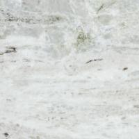 Green valley Marble