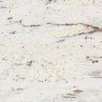 Ivory_Brown Yellow Granite
