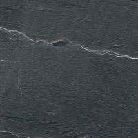 Jack Black Natural Slates & Quartzites