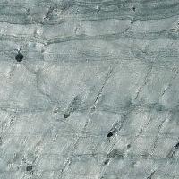 Ocean Green Honed Finish Slates & Quartzites