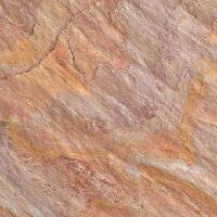 Raja Red Natural Slates & Quartzites