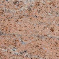 Rosewood Red Granite
