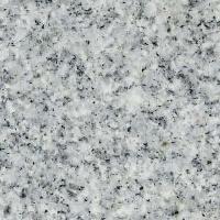 Sadarali White Granite