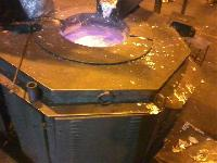 oil fired furnaces