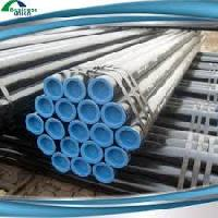Erw Steel Pipes For Water
