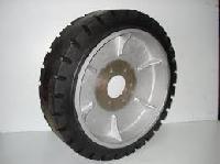 Forklift Wheels