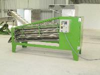 Cashew Nuts Processing Machine