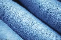 Cotton Denim Yarn