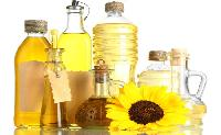 Hydrogenated Vegetable Oils