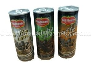 Del Monte Instant Coffee Drink