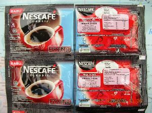 Nescafe Classic Instant Coffee