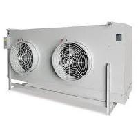 Ammonia Air Cooling Unit