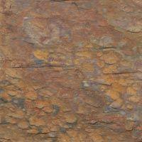 Kund Slate Stone