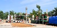 Environmental Protection Equipments