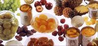 Agro Processed Foods