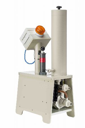 Hrc Series Horizontal Filter Pump