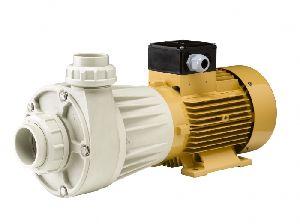 Mx160 & Mx410 Horizontal Filter Pump