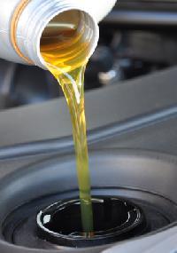 Vci Rust Preventive Oils