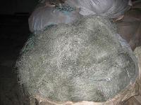 Nylon Fish Net Scrap