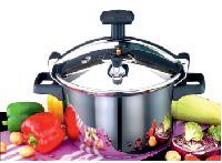 Pressure Cookers Online