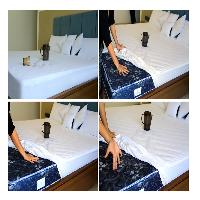 Water Proof Bed Mattress