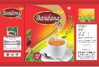 Bandana Tea