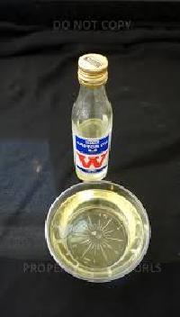 Bp Castor Oil