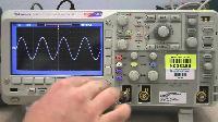 Electronic Laboratory Instruments