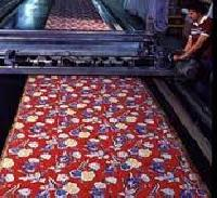 Cloth Printing Service
