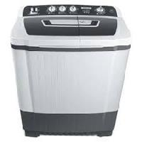 Top Load And Semi Automatic Washing Machines