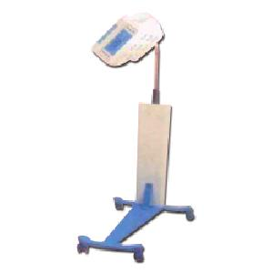 Led Phototherapy Unit With Digital Timer