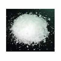 Lead Nitrate