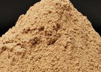 Industrial Khakha Powder