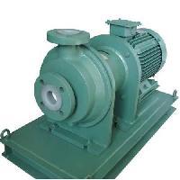 Ptfe Fep Molded Centrifugal Pumps