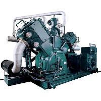 Pet Compressor