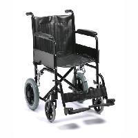 Medical Wheel Chairs