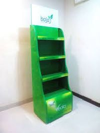 display stands manufacturers in hyderabad