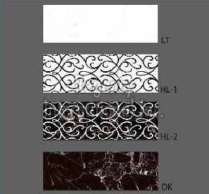 250x750mm Wall Tiles