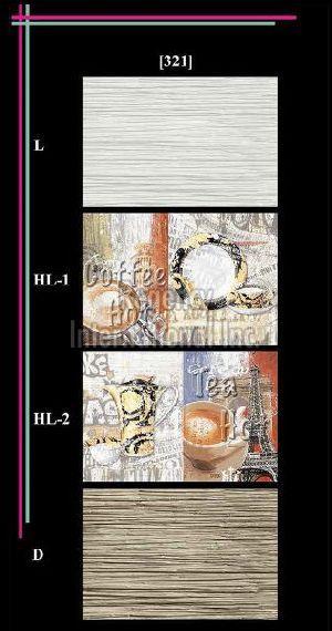 300x450mm Kitchen 1 Wall Tiles 02
