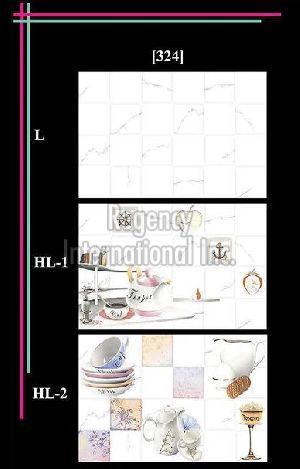 300x450mm Kitchen 1 Wall Tiles 05