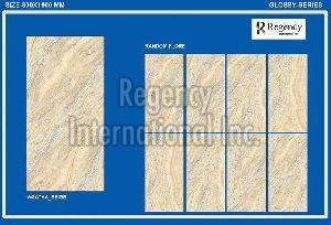 800x1600mm Glossy Floor Tiles 01
